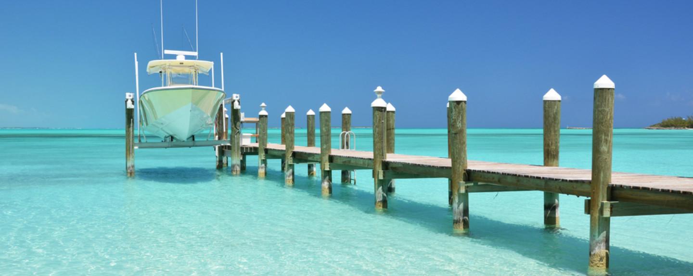 Florida Keys Island Real Estate